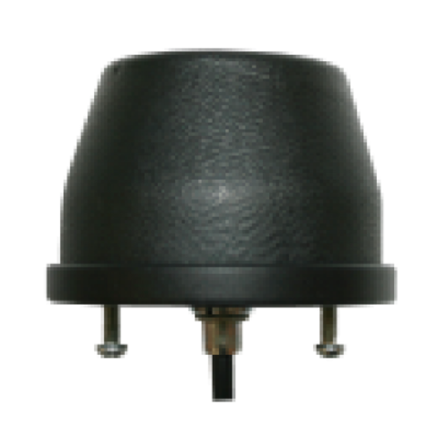 Triada 2696 4G 3G 2G Wi-Fi антенна широкополосная антивандальная Кабель 1,5м
