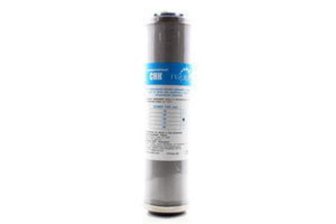 Картридж СНК-50-10-SL (нержавеющая сетка, 50мкн), арт.28198
