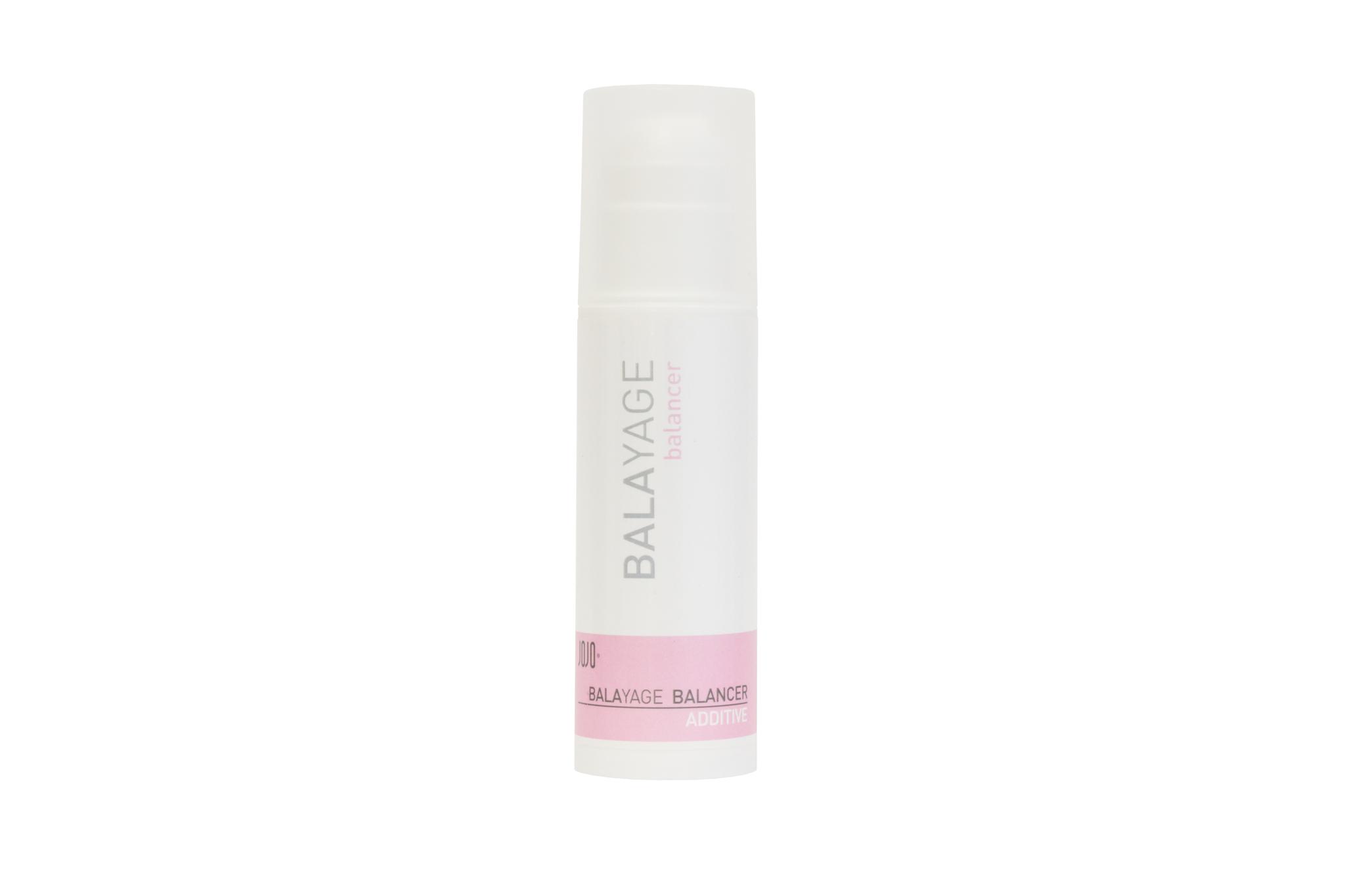 Balayage Balancer / Кондиционер уход для осветленных волос