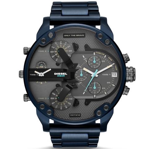 Наручные часы Diesel DZ7414