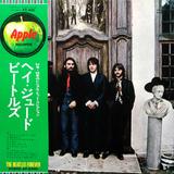 The Beatles / Hey Jude (LP)