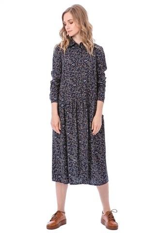L2.1123-1S35 Платье