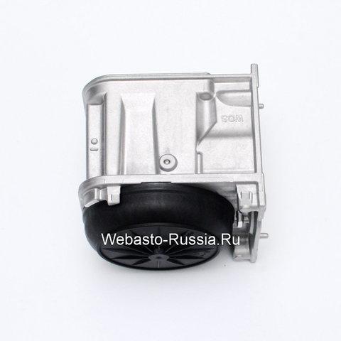 Air blower motor Gebläse Webasto Thermo Top VEVO  12v