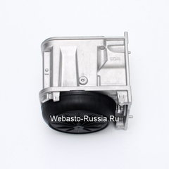 Нагнетатель Webasto Thermo Top VEVO 12V