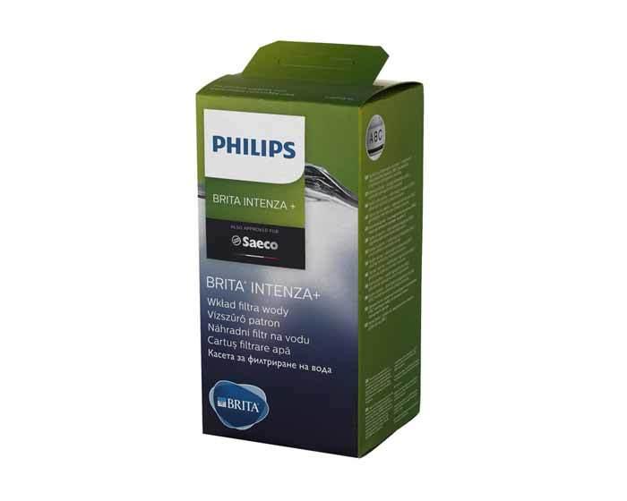 Картридж для кофемашин Philips CA6702/10