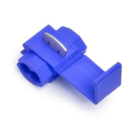 Ответвитель для проводов, 1.5 - 2.5 мм²
