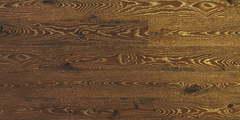 Ламинат Quick Step Desire Дуб белый затемненный золотистый UC3466