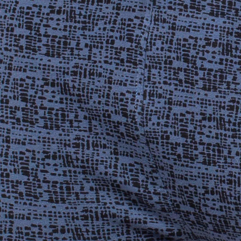 Трусы мужские шорты MH-1102 хлопок