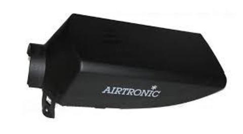 Кожух отопителя верхняя часть AIRTRONIC