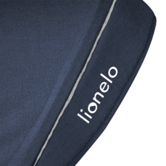 Уценка Велосипед Lionelo LO-Haari Jeans
