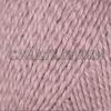 Пряжа Fibranatura Papyrus 229-06 (Розовая пудра)