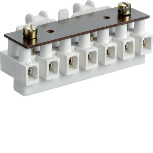 Клеммы для цепей управления (7х1,5мм²) Volta