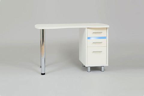 Маникюрный стол Суфикс Suffix