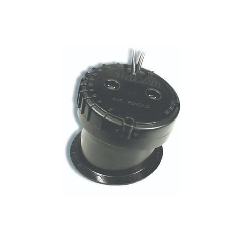 Датчик  пластиковый, двухлучевой, 50/200Khz, XSONIC P79