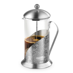 /collection/french-press/product/french-press-rondell-ajour-800-ml-rds-1057