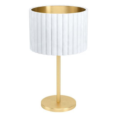 Настольная лампа  Eglo TAMARESCO 39766