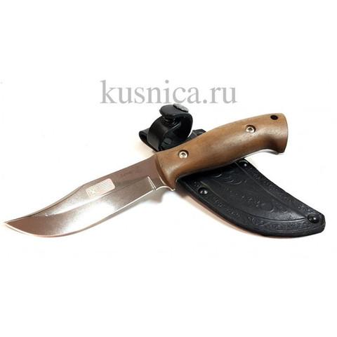 Нож Анчар, Кизляр