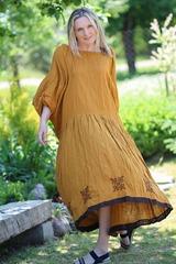 Лилея. Платье женское PL-4248