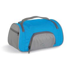 Сумка Tatonka Wash Bag Plus для туалетных принадлежностей bright blue