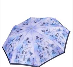 Зонт FABRETTI L-18102-8