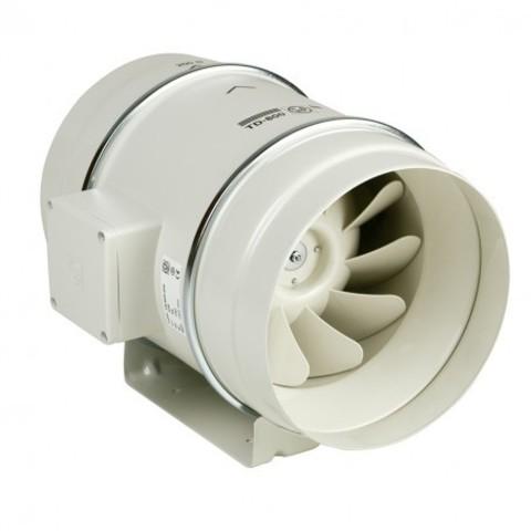 (Soler & Palau) Вентилятор TD 4000/355