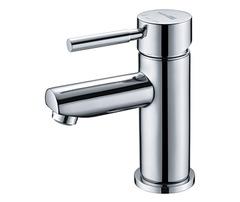 Смеситель для умывальника WasserKRAFT Main 4103Thermo
