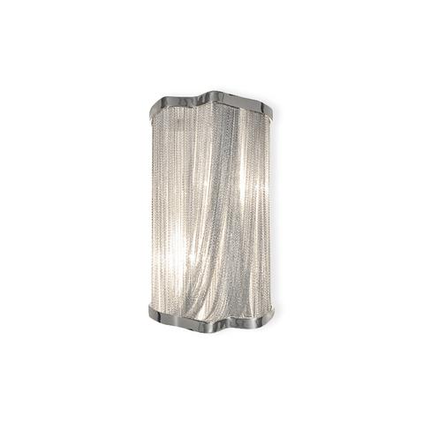 Настенный светильник копия Atlantis by Terzani S
