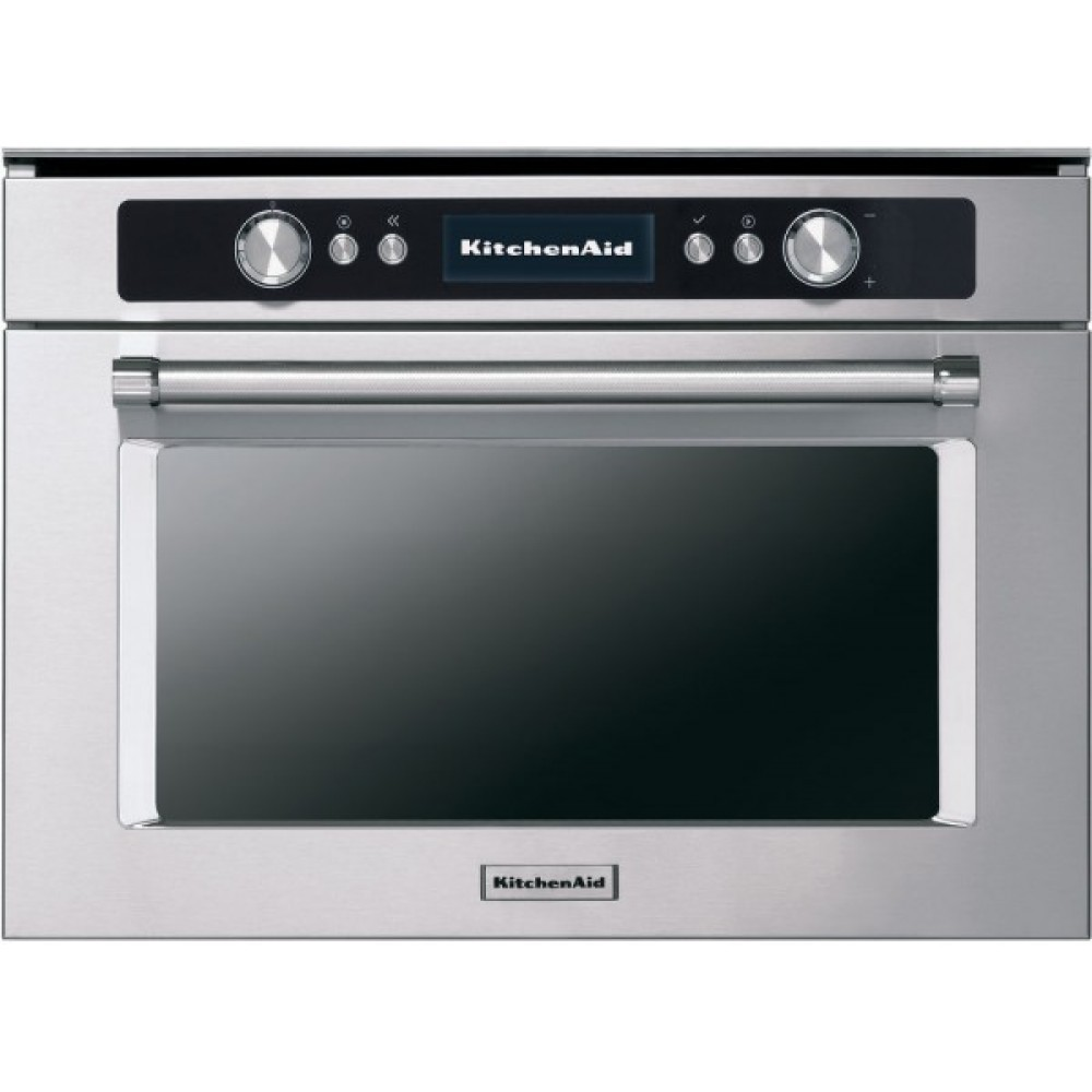 Микровоновая печь KitchenAid KMQCX 45600