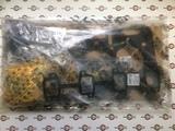 Оригинальный Набор прокладок верхний JCB DieselMax 320/09382; 320/09280