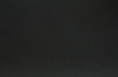 Искусственная кожа Monza (Монза) 2101