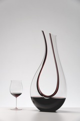Декантер Riedel Amadeo Doublemagnum, 3 л, фото 4