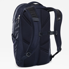 Рюкзак The North Face Cryptic Aviatornavylghthtr/Tnfwht - 2