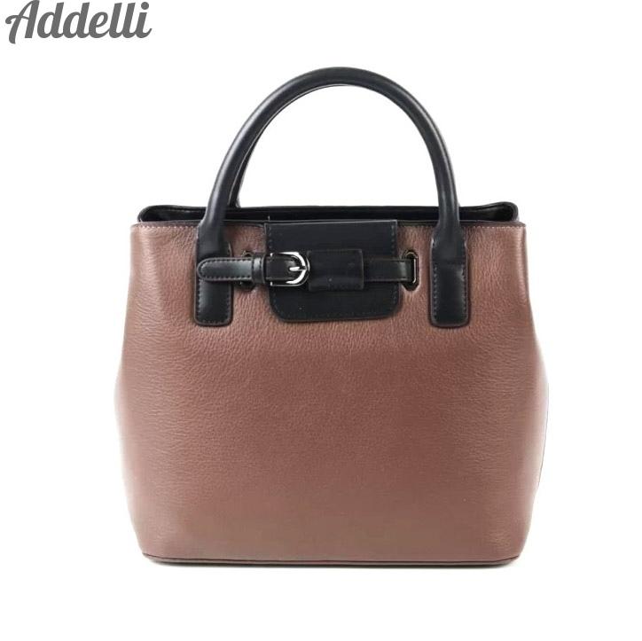 Женская сумка 52989