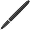 Parker 51 Core - Black CT, перьевая ручка, F
