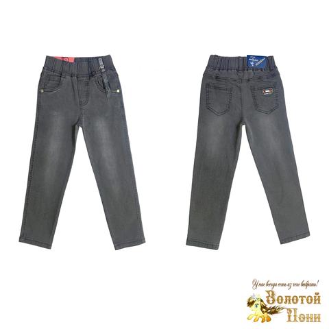 Джинсы мальчику (98-128) 210616-DD-506100