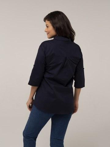 L21303 Рубашка
