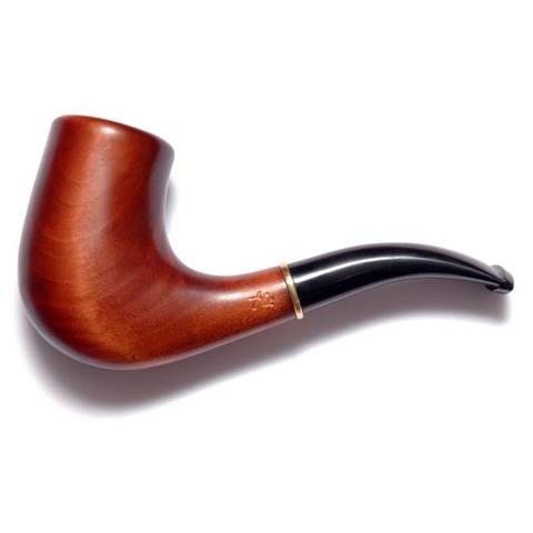 Курительная трубка  Кабинетная 11021-1