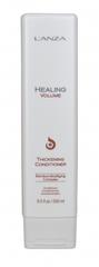 Healing Volume Thickening Conditioner Кондиционер для придания объема 250 мл