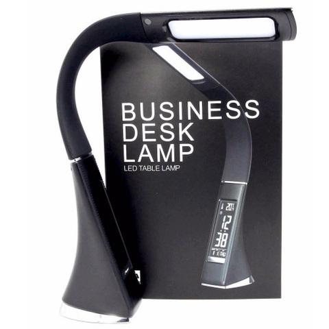 Настольная лампа BUSINESS DESK LAMP