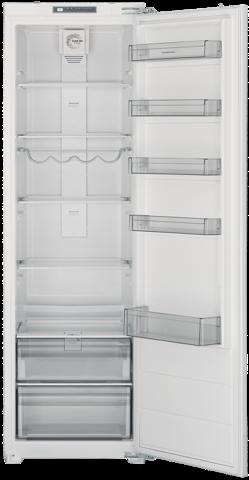 Холодильник Schaub Lorenz SL SE310WE