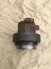 Выжимной подшипник сцепления б/у для грузовых автомобилей МАН ТГА/ТГС. В наличии.  Оригинальные номера MAN - 81305500270  Производитель - MAN
