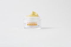 Питательная маска 2 в 1 для микродермабразии кожи лица MICRODERMABRASION POLISH + MASK, Obagi Medical, 80 гр