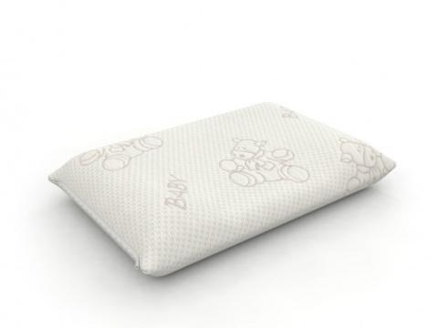 Подушка Junior Soft 60 x 40 для подростка