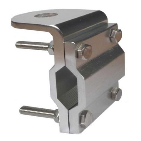 Антенное крепление Optim TS-03