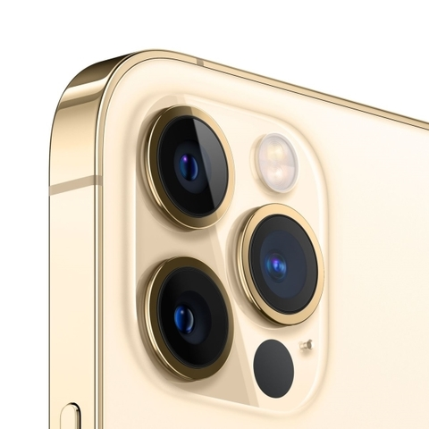 Купить iPhone 12 Pro Max 128Gb Gold в Перми