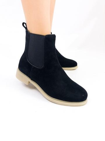 E219-19M Ботинки