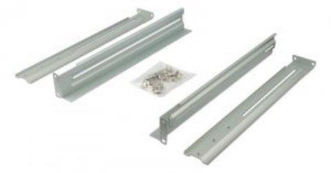 Рельсы монтажные для ИБП и дополнительных батарейных модулей Ippon Innova RT 1-3K/Smart Winner New (650014)