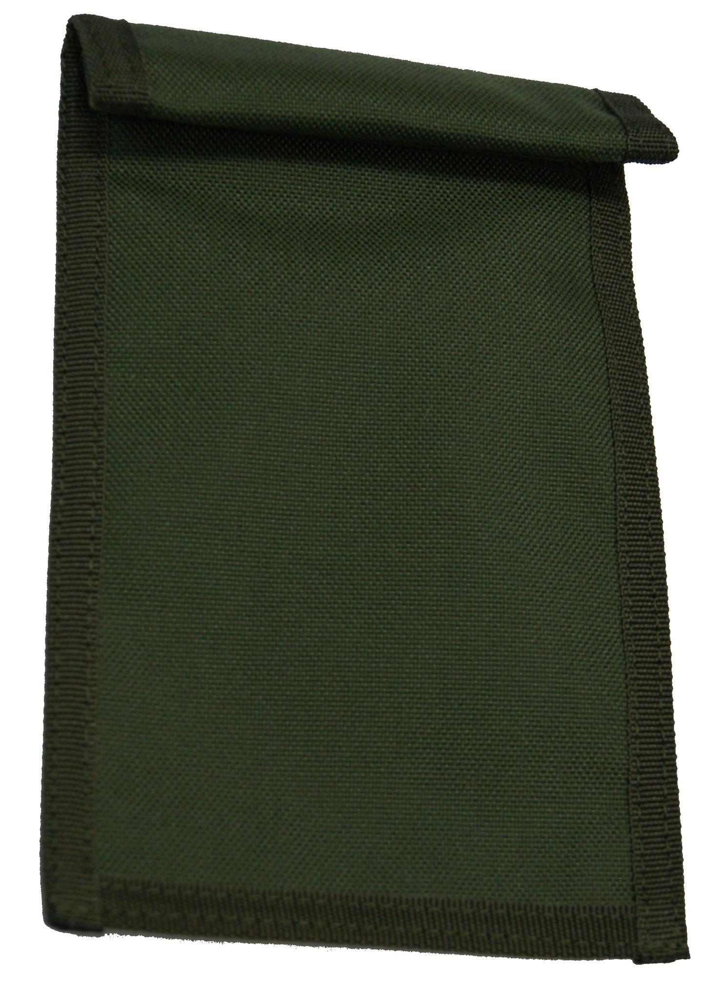 Чехол для телефона RadioBlock Case AVP, 12х26 см