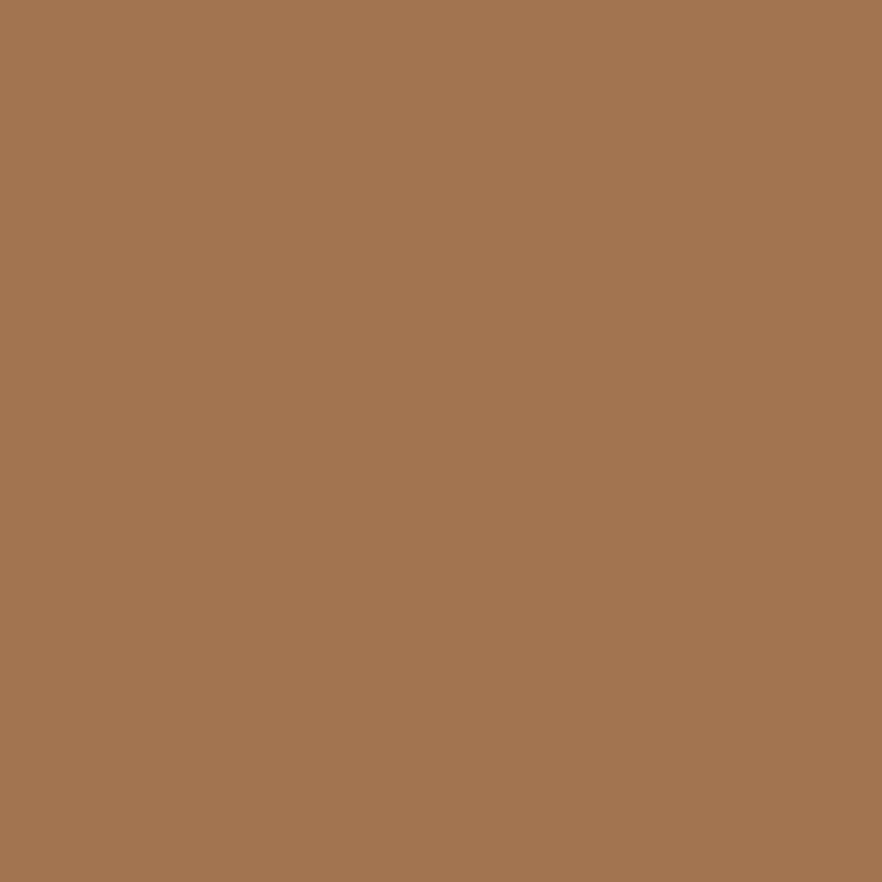 Пигмент Doreme 207 Skin Candy