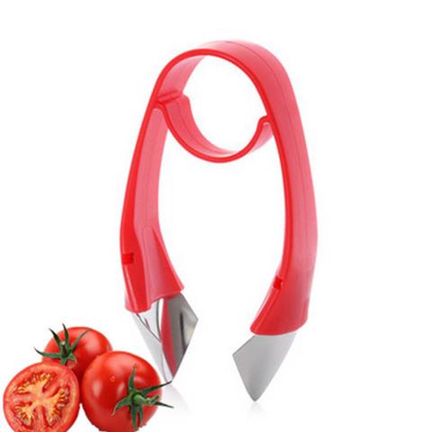 Ножи для сердцевины